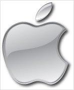 mac_logo147