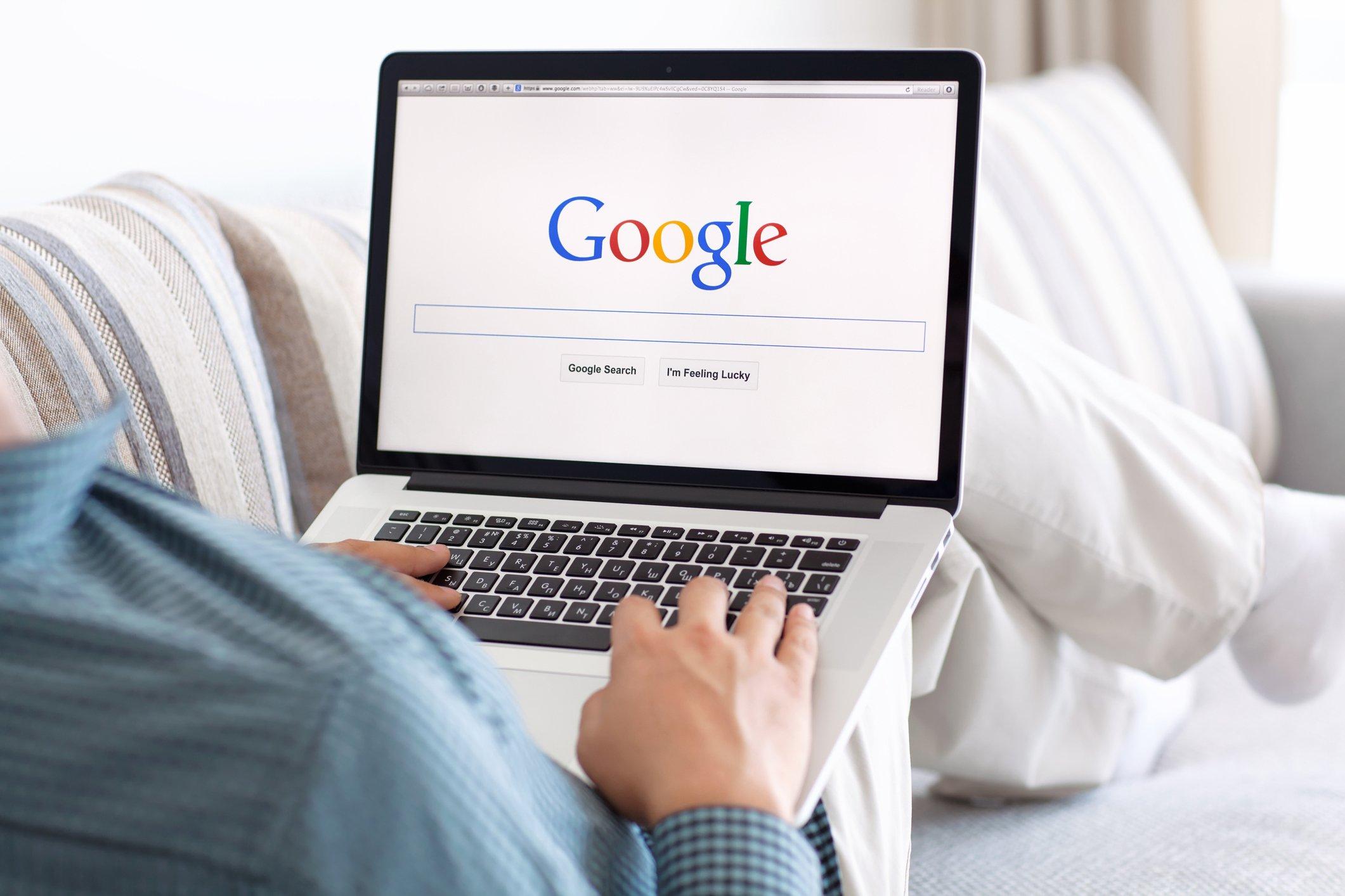 Продвижение видео на youtube с помощью google adwords