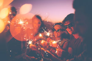 fourth of july marketing ideas