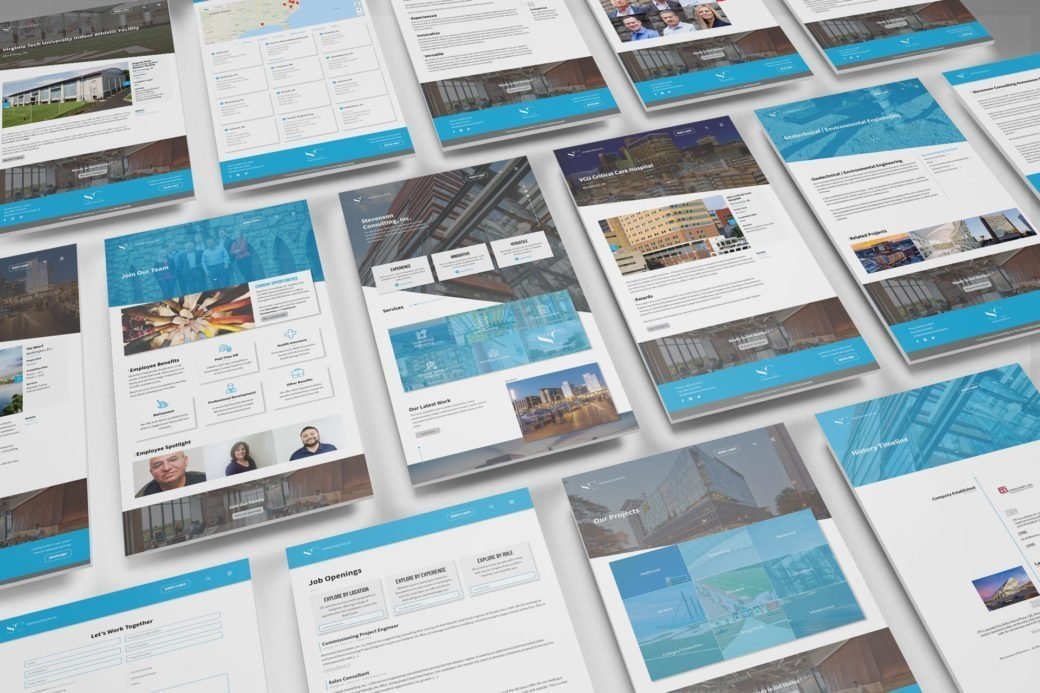 Engineering-Firm-Custom-Website-Design-Richmond-Layouts-Persepective